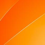 神戸市北区鈴蘭台~蓑谷~ひよどり台 おすすめランチ比較まとめ